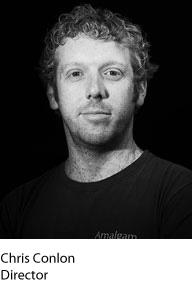 Chris-Conlon-Director-Amalgam-Modelmaking