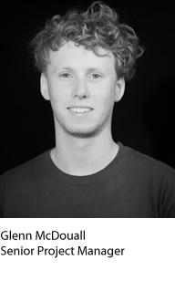Glenn-McDouall-Senior-Project-Manager-Amalgam-Modelmaking