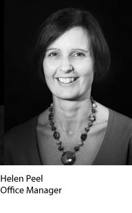 Helen-Peel-Office-Manager-Amalgam-Modelmaking