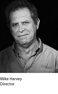Mike-Harvey-Director-Amalgam-Modelmaking