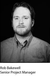 Rob-Bakewell-Senior-Project-Manager-Amalgam-Modelmaking