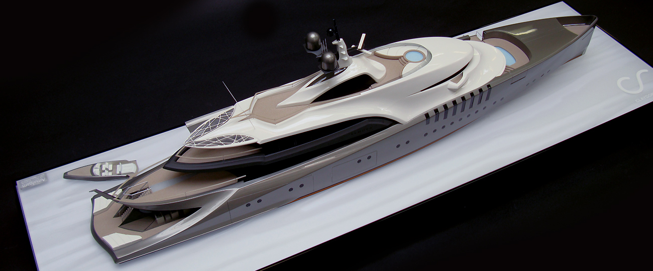Claydon-Reeves-Remora-Concept-Superyacht