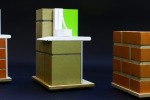 Wall Insulation Models