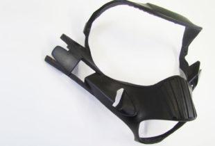 HM50i Mask