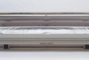 Speedwrap Cling Film Dispenser