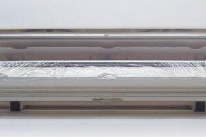 Speedwrap Cling Film Dispenser