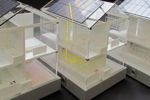 Domestic Microgeneration Models