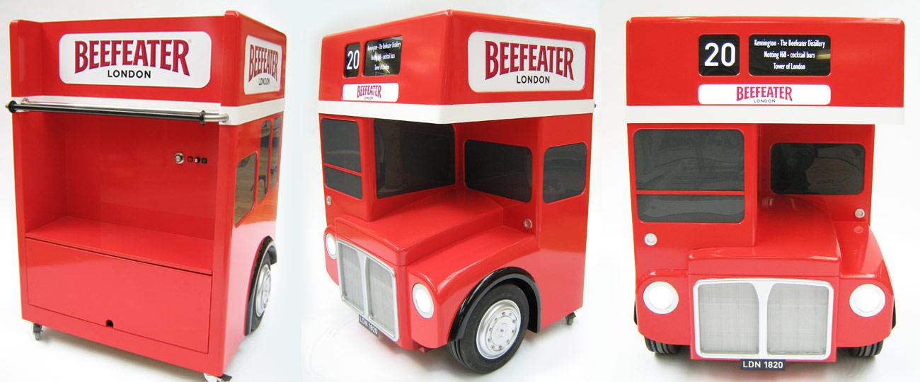 Amalgam-Beefeater-III
