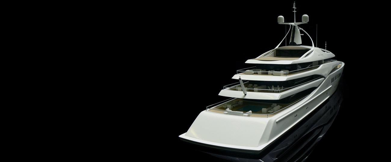 Amalgam-Devonport-Project-One-Ten-II