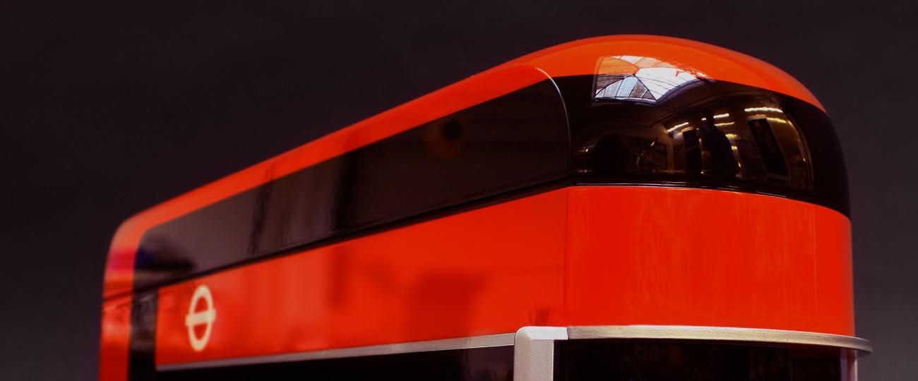 Amalgam-Foster-+-Partners-Routemaster-III