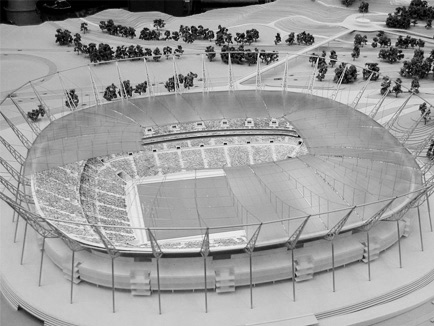 Amalgam-GMP-Munich-stadium-BNW