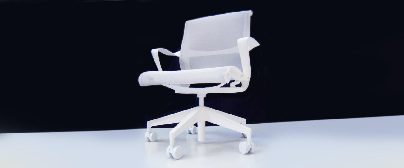 14 scale setu chair