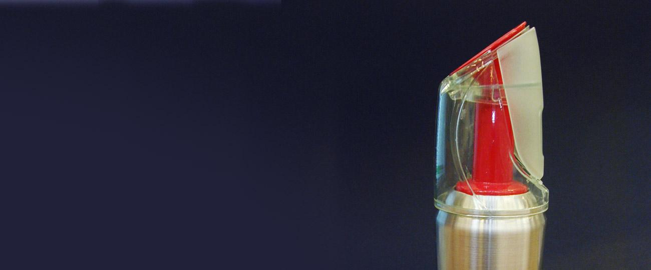 Amalgam-Matter-Extinguisher-I