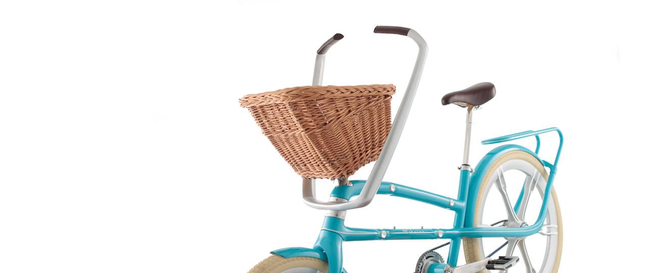 Amalgam-Schwinn-Bike-V