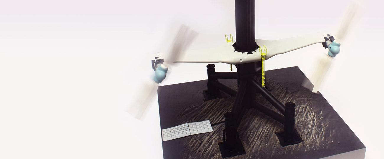 Amalgam-Seagen-Turbine-II