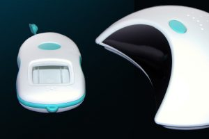 Sensagest®Functional Prototypes