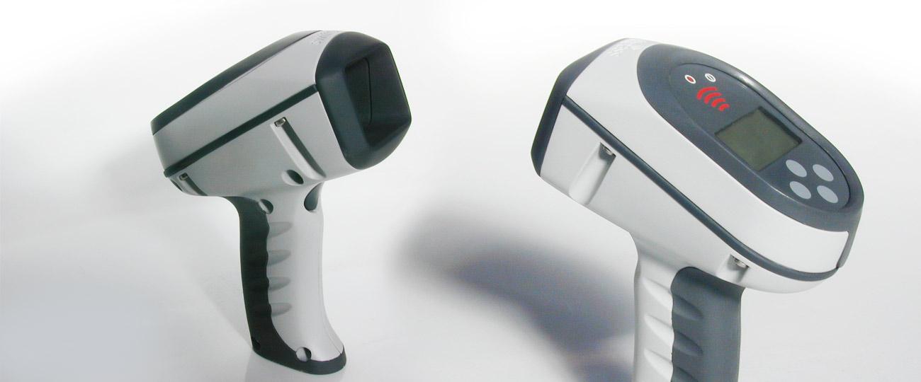 Amalgam-Swiftpass-Scanner-I