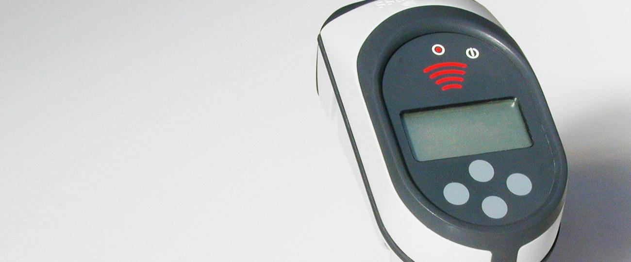 Amalgam-Swiftpass-Scanner-II