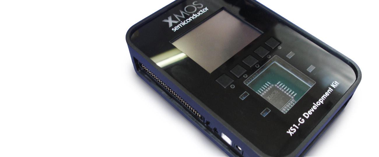 Amalgam-Xmos-II