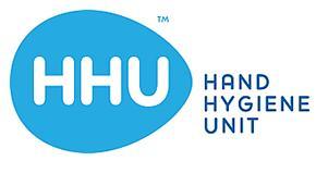 Safeway Hygiene Services HHU