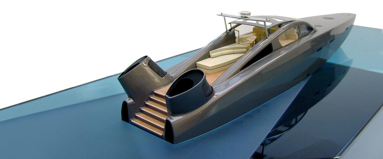 Marine-Model-Tender-2