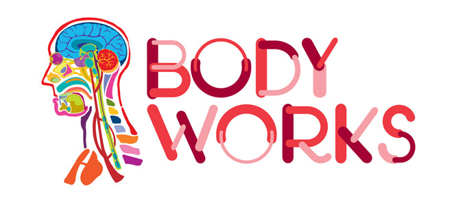 Bodyworks Exhibition Opens At Glasgow Science Centre
