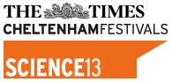 Science Festival 4-9 June 2013