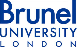 Made in Brunel Graduate Showcase