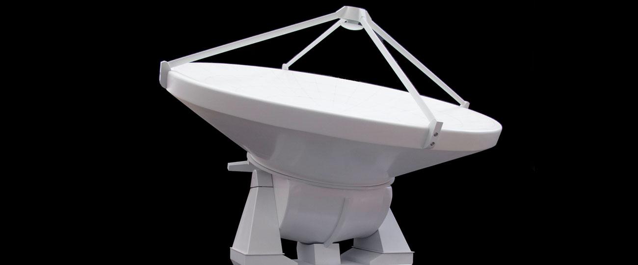 Radio-Telescope-1