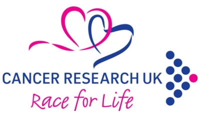 Amalgam Participants In Race For Life