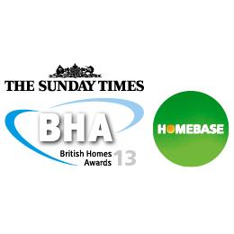 BHA 2013 Logo
