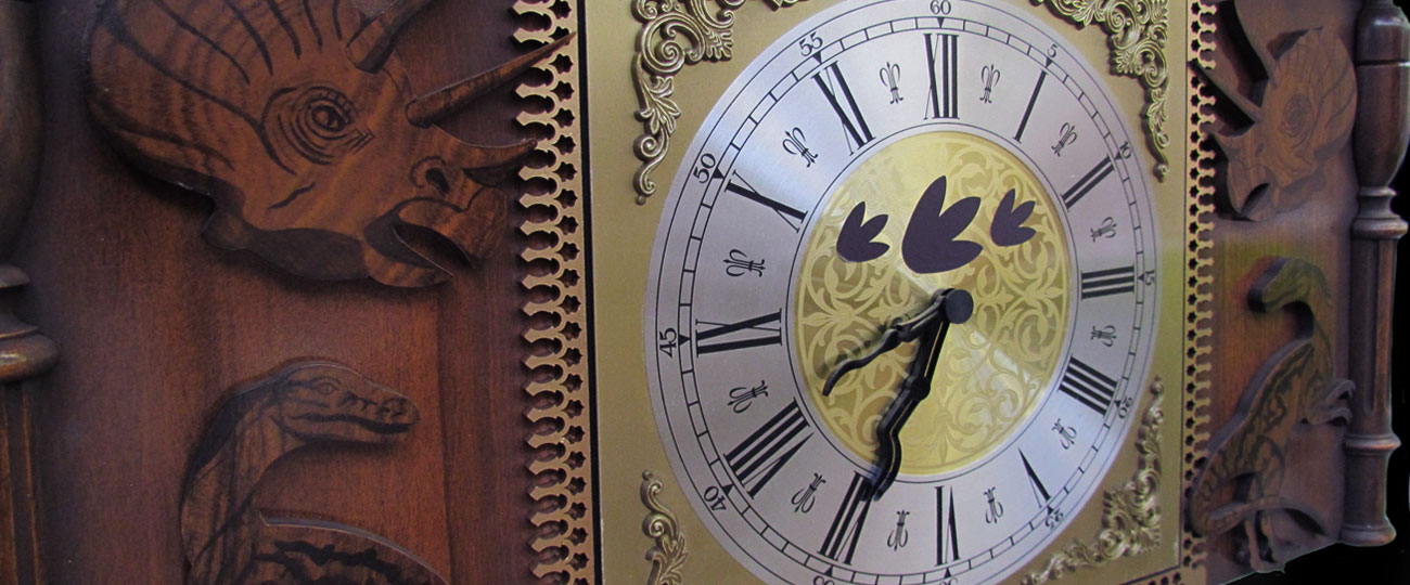 Andy's-Dinosaur-Adventures-Clock-IV