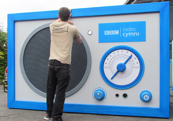BBC-Cymru-Big-Radio