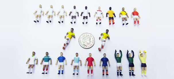 BBC-Sport-Subbuteo-Footballers