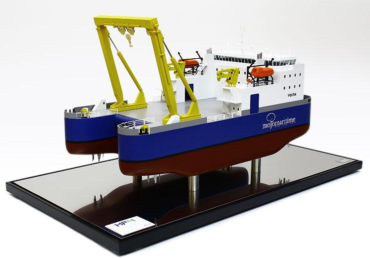 Mojo-Maritime-HF4