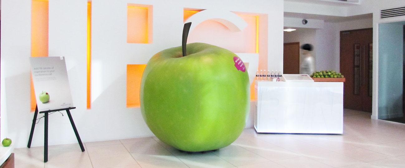 Apple-RN-1