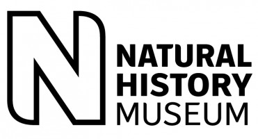 New Donation Boxes To Refresh Natural History Museum's Gallery Fund Raising Campaign