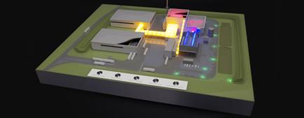 Biomass-Game