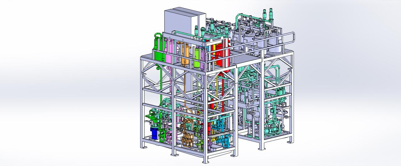 Industrial-display-model-IV
