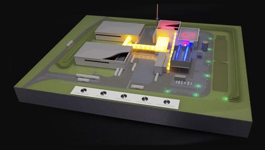 interactive-model-III