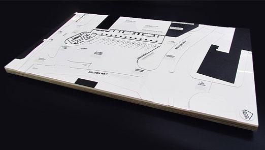 interactive-model-VIII