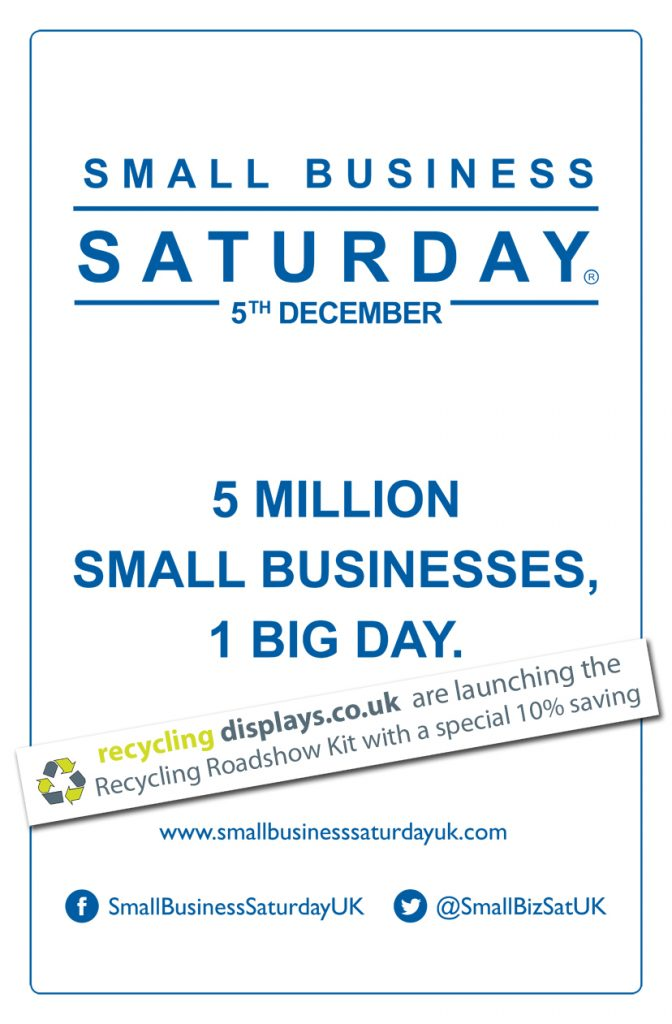 Small-Business-Saturday-UK-2015-Poster-White