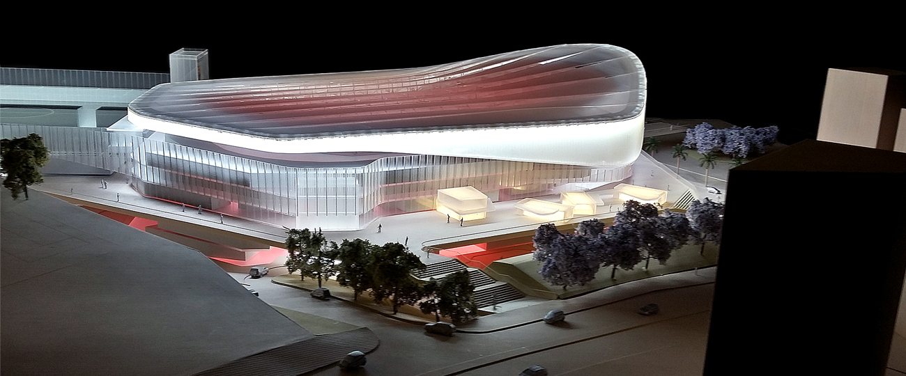 Barcelona-Stadium-Model-Dynamic-Lighting-4
