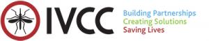 IVCC logo