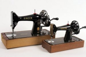 New-Blades-Glen-McDouall-Model-Sewing-Machine-610x340