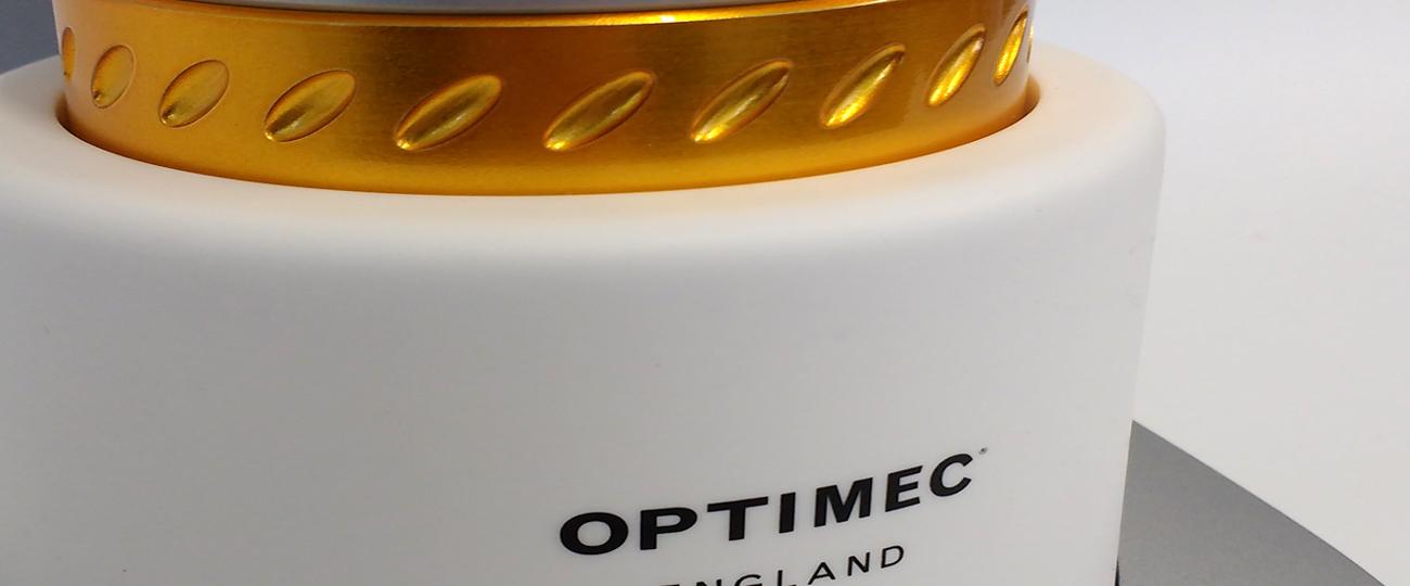 Optimec-Prototype-Model-2