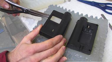 vacuum-casting-thumbnail