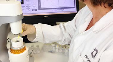 Amalgam biomedical prototypes