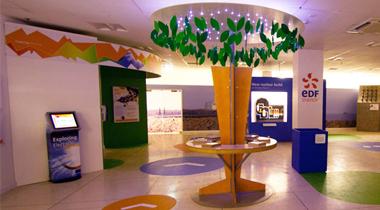 Amalgam exhibition tradeshows