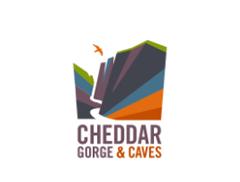 Cheddar Gorge Logo